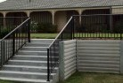 Alawa Balustrades and railings 12