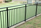 Alawa Balustrades and railings 13