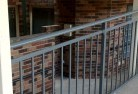 Alawa Balustrades and railings 14