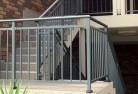 Alawa Balustrades and railings 15