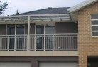 Alawa Balustrades and railings 19