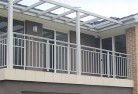 Alawa Balustrades and railings 20