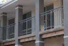 Alawa Balustrades and railings 21
