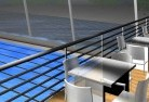 Alawa Balustrades and railings 23