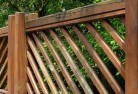 Alawa Balustrades and railings 30