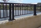 Alawa Balustrades and railings 6
