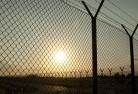 Alawa Barbed wire fencing 2