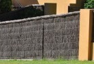 Alawa Brushwood fencing 3