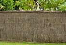 Alawa Brushwood fencing 4