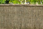 Alawa Brushwood fencing 6