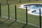 Alawa Commercial fencing 2