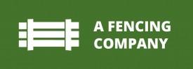 Fencing Alawa - Fencing Companies