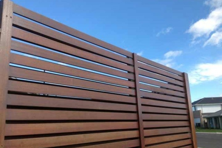Temporary Fencing Suppliers Fencing in 720 480