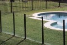 Alawa Glass fencing 10