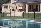 Alawa Glass fencing 2