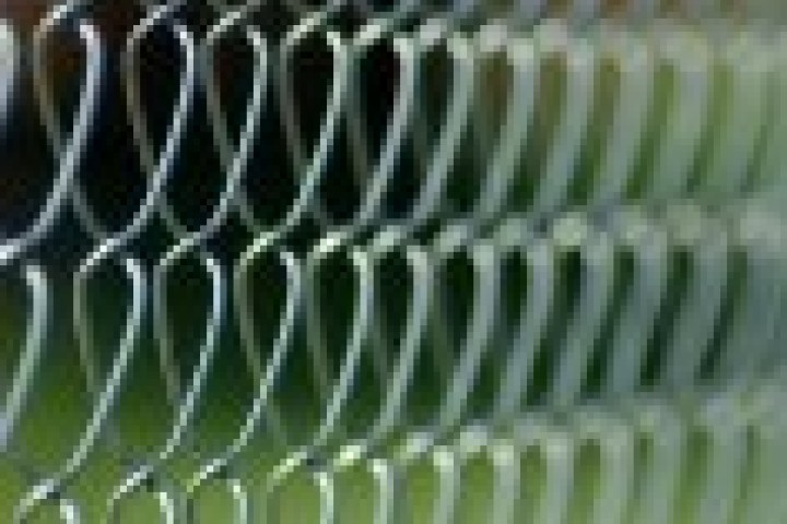 Temporary Fencing Suppliers Mesh fencing 720 480