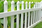Alawa Picket fencing 4,jpg