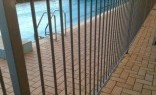 Your Local Fencer Pool fencing