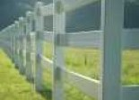 Post fencing Temporary Fencing Suppliers