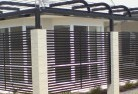 Alawa Privacy fencing 10