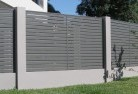 Alawa Privacy fencing 11