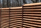 Alawa Privacy fencing 20