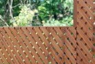 Alawa Privacy fencing 23