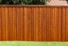 Alawa Privacy fencing 2