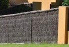 Alawa Privacy fencing 31