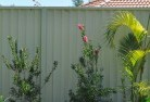 Alawa Privacy fencing 35