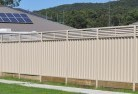 Alawa Privacy fencing 36