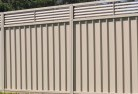 Alawa Privacy fencing 43