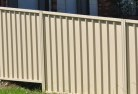 Alawa Privacy fencing 44