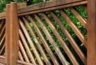 Alawa Privacy fencing 48