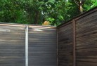 Alawa Privacy fencing 4