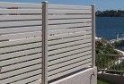 Alawa Privacy fencing 7