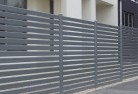 Alawa Privacy fencing 8