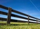 Rural fencing Temporary Fencing Suppliers