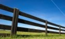 Temporary Fencing Suppliers Rural fencing Kwikfynd
