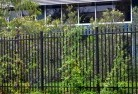 Alawa Security fencing 19