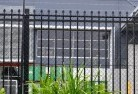 Alawa Security fencing 20