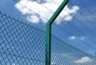 Alawa Security fencing 23