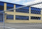 Alawa Security fencing 5