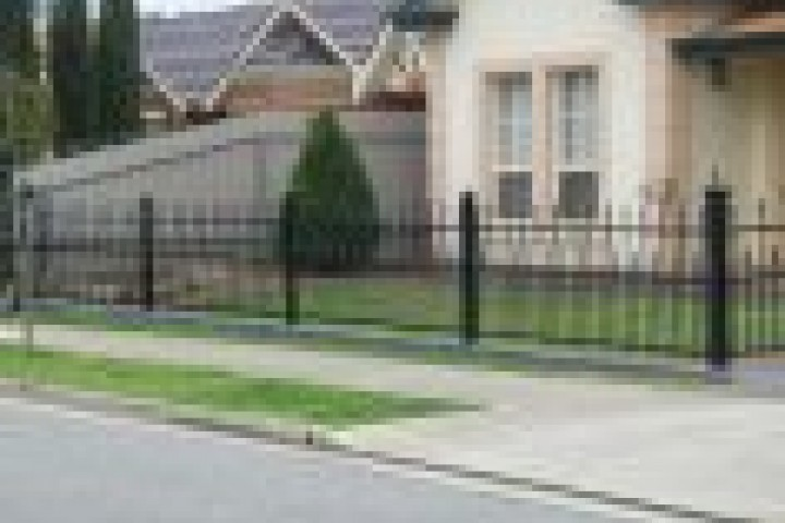 Temporary Fencing Suppliers Tubular fencing 720 480