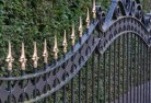 Alawa Wrought iron fencing 11