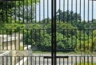 Alawa Wrought iron fencing 5